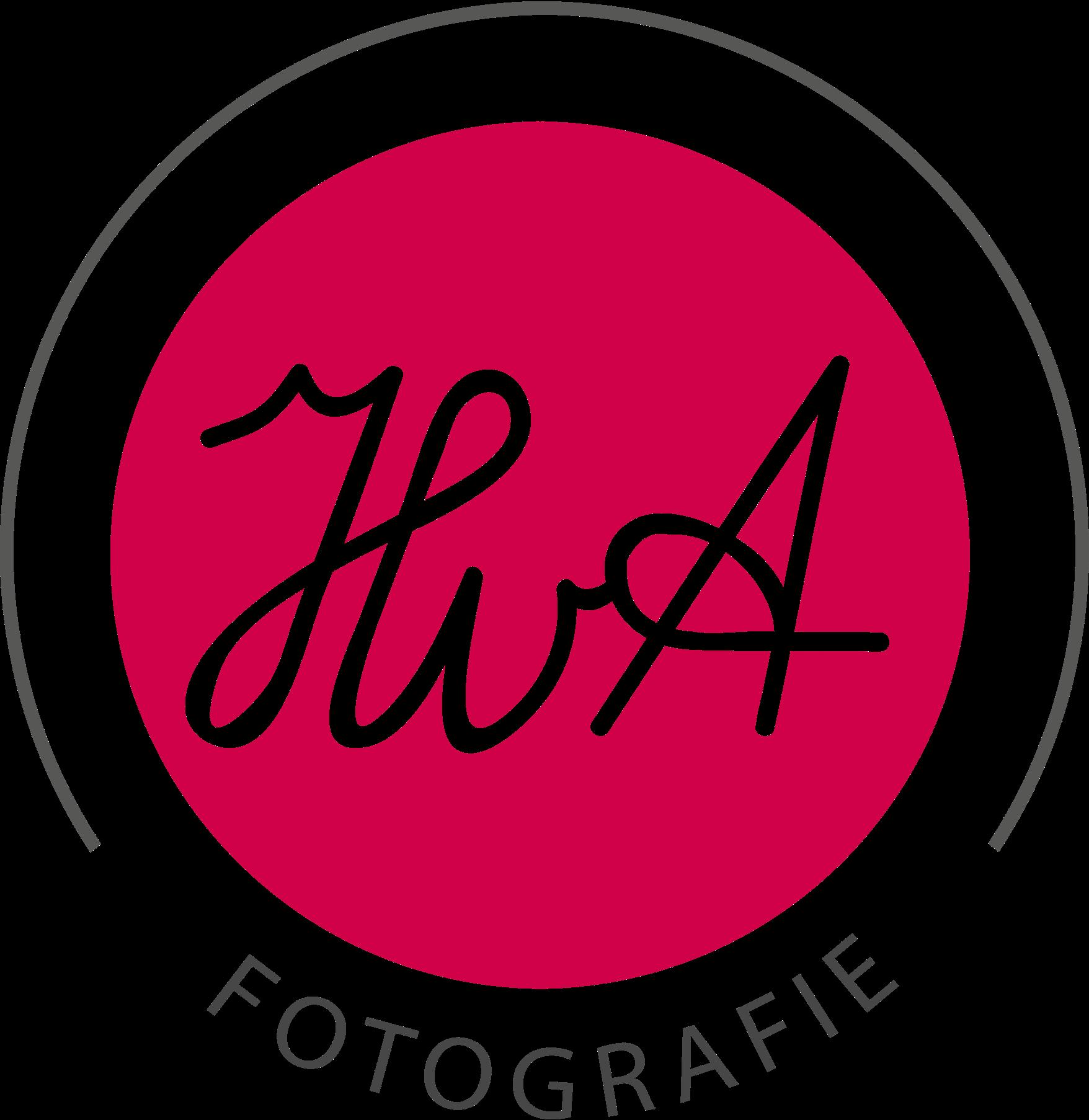 Logo Henrieke van Assen